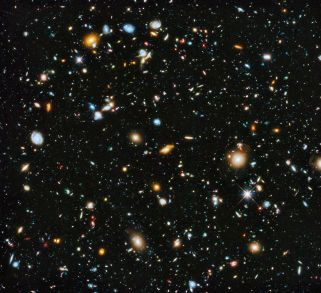 a5b3c9ba2d_Hubble_Ultra_Deep_Field_2014_nasa