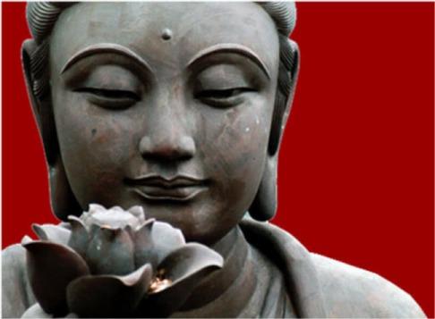 Bouddha-6-55d08-1
