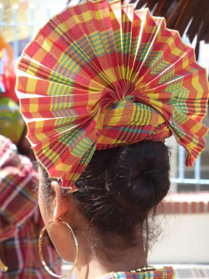 le-costume-creole_1