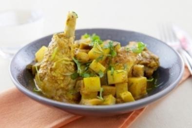 recette-e13229-colombo-de-poulet