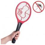 raquette-anti-moustiques-150x150